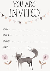 julianna-swaney-printable-invitations