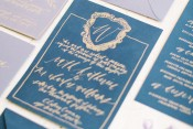 indigo-blue-wedding-invitations-ideas