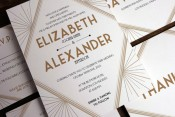empaper-wedding-invitations2015